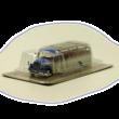 Borgward BO4000 Bus 1:72 Gyűjtőknek