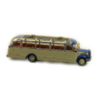 Borgward BO4000 Bus 1:72 Makettautó