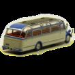 Borgward BO4000 Bus 1:72 Metálautó