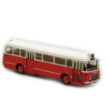 Renault S45 - R4210 Bus 1:72