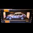 Lancia Delta S4 Rally 1:18 Gyűjtőknek