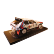 Lancia Delta S4 Rally 1:18 Metálautó