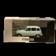 Renault 4L 1:24 Gyűjtőknek