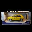 Volkswagen Golf I. Post Office 1:18 Gyűjtőknek