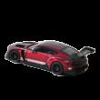 Bentley Continental GT3 Autómodell