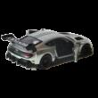 Bentley Continental GT3 Makettautó