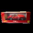 Ferrari 458 Spider 2011 1:18 Gyűjtőknek