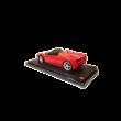 Ferrari 458 Spider 2011 1:18 Makettautó