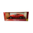 Ferrari 599 GTB Fiorano 1:18 Gyűjtőknek
