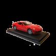 Ferrari 599 GTB Fiorano 1:18 Makettautó