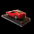 Ferrari 599 GTB Fiorano 1:18 Metálautó