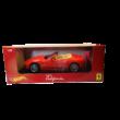 Ferrari California V8 1:18 Gyűjtőknek