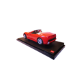 Ferrari California V8 1:18 Makettautó