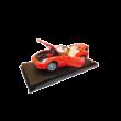 Ferrari California V8 1:18 Metálautó