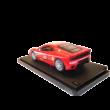 Ferrari F430 Challenge 2005 1:18 Autómodell