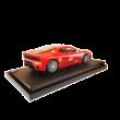 Ferrari F430 Challenge 2005 1:18 Makettautó