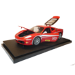 Ferrari F430 Challenge 2005 1:18 Metálautó