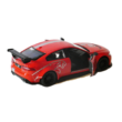 Jaguar XE SV Project 8 Livery Edition Autómodell