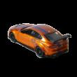 Jaguar XE SV Project 8 Livery Edition Makettautó