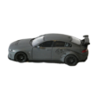Jaguar XE SV Project 8 Livery Edition Metálautó