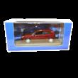 Ford Focus 3 Ajtós 1:43