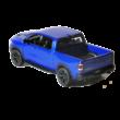 Ram 1500 (2019) Autómodell