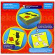 BrainBox - Első színek 2
