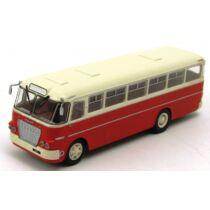 Ikarus 620 autóbusz kisautó