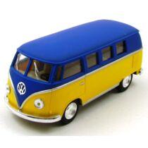 Volkswagen Classical busz 1962 Matt