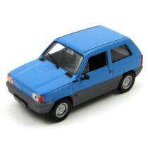 Fiat Panda 1 retró autó