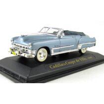 Cadillac Coupe De Ville 1949  1:43
