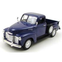 Chevrolet 3100 Pick Up 1:24