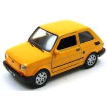 Fiat 126 dobozban