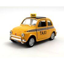 Fiat Nuova Taxi