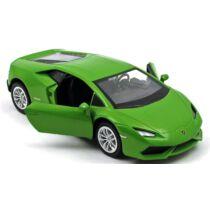 Lamborghini Huracan LP 610-4 47 RMZ