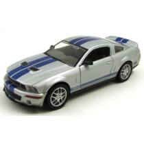 Ford Shelby GT 500 1:24
