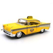 Chevrolet Bel Air 1957 Taxi