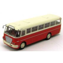 Ikarus 620 autóbusz