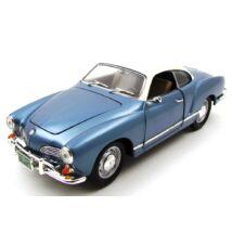 Karmann - Ghia 1966 1:18