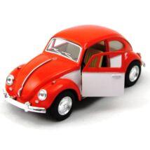 Volkswagen Classical Beetle 1967 kétszínű