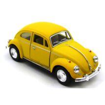Volkswagen Bogár 1967 matt