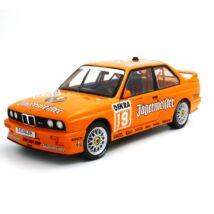 BMW M3 (E30) DTM 1992  Armin Hahne  1:18