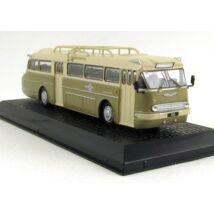 Ikarus 66 Volán autóbusz