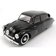 Tatra 87 1:18 fémautó