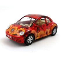 Volkswagen Beetle Modellautó