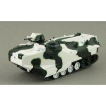 AA VP 7A1  Harckocsi