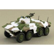 BMR Harckocsi