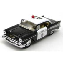 Chevrolet Bel Air 1957 Police