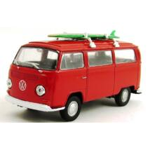 Volkswagen T2 Busz  Deszkás