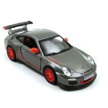Porsche 911 GTR RS3 2010 fémautó